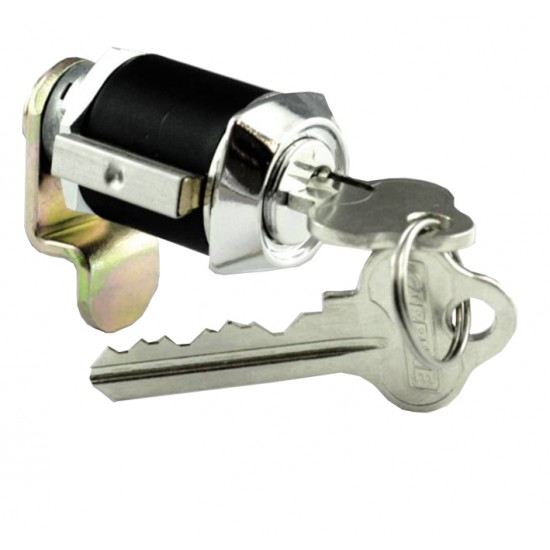 C4 Lock - High Security Accessories & Locks