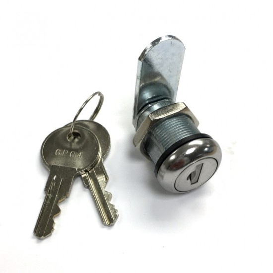 Replacement Mailbox Lock Accessories & Locks