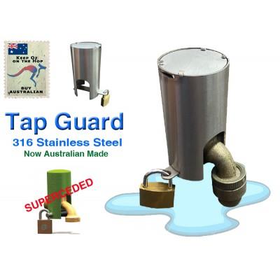 Tap Guard