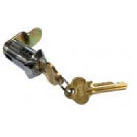 C4 Lock Letterbox