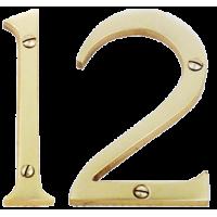 NN 908 - 200mm Numbers
