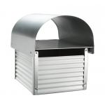 Carrum Letterbox