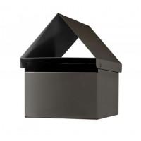 Triad Letterbox
