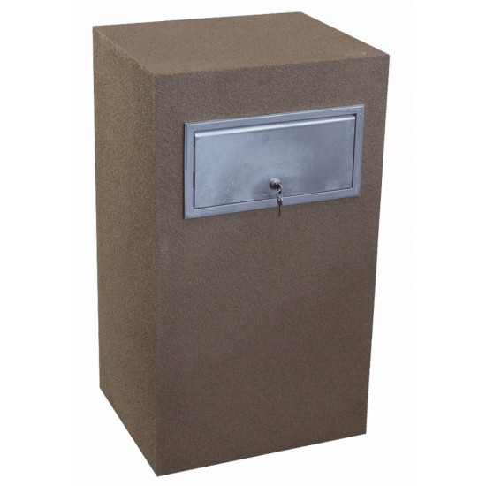 Moderna Letterbox Builders Specials