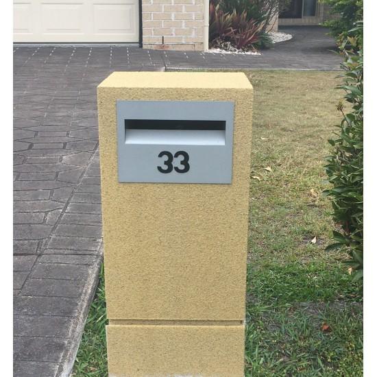Pico Letterbox Builders Specials