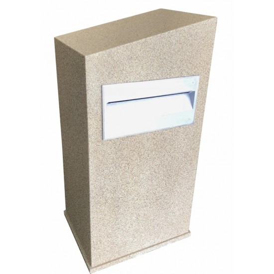 Shelby Letterbox Builders Specials
