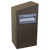 Vectra Letterbox