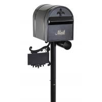 Auspost  Letterbox