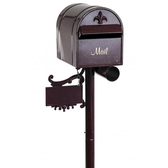Auspost  Letterbox Classical