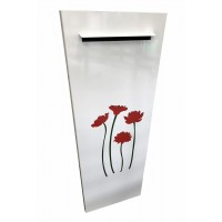 Kelly Letterbox