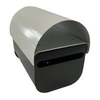 Buddy Letterbox