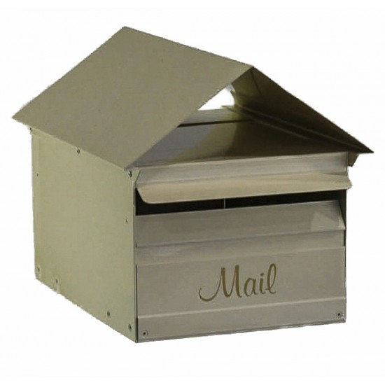 Express Mail Box Only