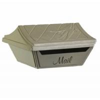 Gumleaf Mail Box Only