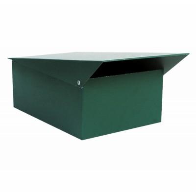 PMC1 Mailbox