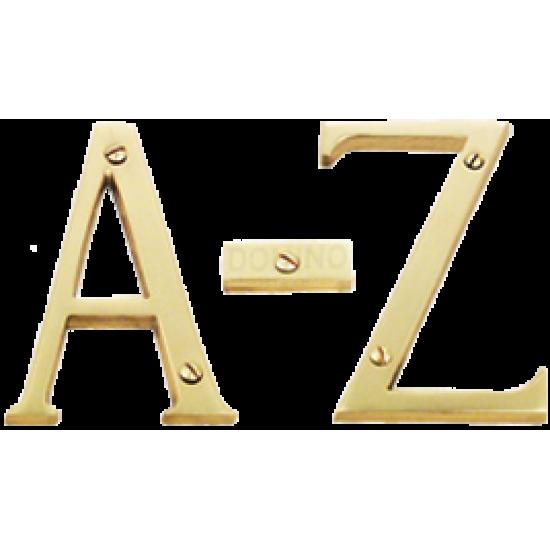 LA 936 - 150mm Letters