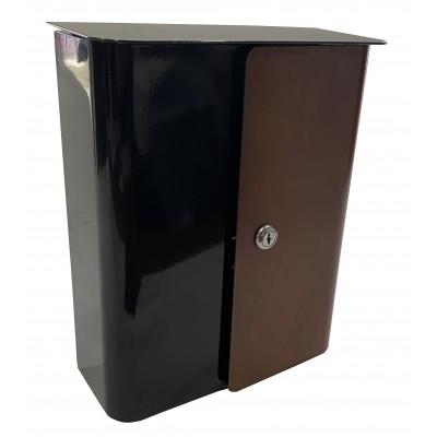 Sylvan  Mailbox