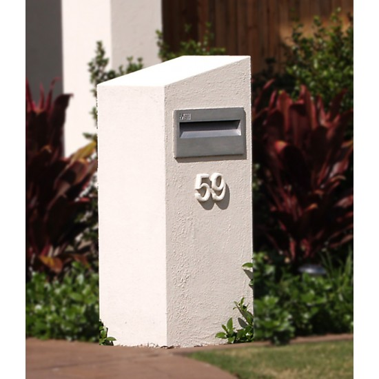 Vectra Letterbox Builders Specials